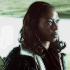 amihan: profile shot of nikki amuka-bird as dci erin gray in luther ([luther] erin gray)