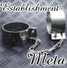 est_meta: (Est Meta)
