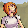 "fourthsaken: by <user name=""batman""> (But then I'd probably need)"
