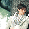 kabal42: Ben Whishaw as Sebastian Flyte (Film - Brideshead Sebastian)