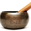 fajrdrako: (Tibetan Singing Bowl)