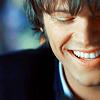 tarien_emrys: (sam smiling)