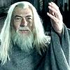 zarathustra: ([11] Gandalf the White)