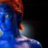 blue_girl: (Mystique)