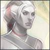 crimeariver: (qunari female)