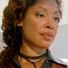 such_heights: zoe from firefly (ff: zoe)