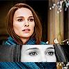 jain: Jane Foster (avengers jane)