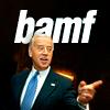 capri: (Politics: BAMF)