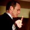 telaryn: (Coulson is Done)