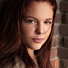 shadowcat: ([Character] Dani O'Connor | The Ending S)