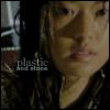 fai_dust: battlestar 2003: 1x02 - Water (.breakdown)