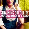 feellikeibelong: (017 - Straining credulity)
