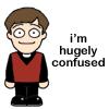 heystasa: (I'm hugely confused)