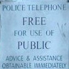 cnary_crem_dght: (police box)