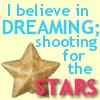 burritosong: (stars)