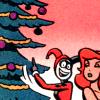burritosong: (christmas)