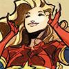mighty_avenger: (Default)