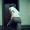amandajean: (hannibal: Body slam.)