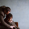 amandajean: (hannibal: [hannigram] Security blanket.)