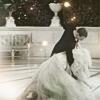 kaffyr: Two elegant dancers (Dance)