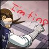 karayan: Ace Attorney: Apollo (AND I'M FINE!)