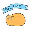 marcicat: (loaf cat)