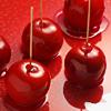 primetime: (cherries)