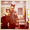 ohbrother: (community: cool cats)