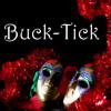 imai_blossom: (Buck-Tick masks)