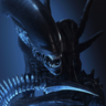 isabelknight: (murder is the answer to this, xenomorph, rage)