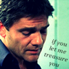 lilly_c: (Robbie - treasure you)