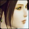 aikea_guinea: (TS3 - Emily - Glow)