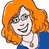ext_5521: picture of me by Debbie Ohi, copyright 2004 (ohi picture)