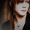 ldybastet: (GazettE - Kai ponytail)