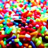 candysprinkles: (candysprinkles)