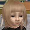 sims_by_izza: (pic#731407)
