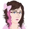 loffyglu: My face. (Loffyface) (Default)