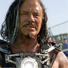 morgynleri: Ivan Vanko at the racetrack in Monaco (Iron Man II) (vanko in monaco)