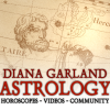 dianagarland: Diana Garland Astrology (Diana Garland Astrology) (Default)