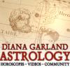 dianagarland: Diana Garland Astrology (Default)