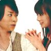 starflower: (sho + keiko)