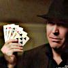 elshadowboxer: (Poker)