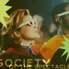cyborganize: (fan voy spectacle)