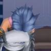 asapphireheart: (Bow)