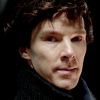 highfunctioning_sociopath: The Empty Hearse (I heard you)