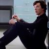 highfunctioning_sociopath: The Reichenbach Fall (on floor)