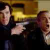 highfunctioning_sociopath: The Reichenbach Fall (hostage)