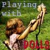 ext_31902: (dolls)