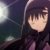 willcatchyou: (initiating hairflip)