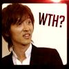 cloud_strife: Seiyuu; Takahiro Sakurai (Sakurai is scared and confused!)